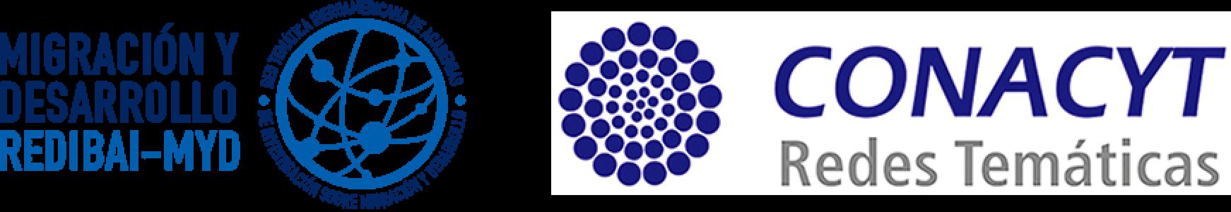 IBAI-MYD